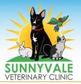 Sunnyvale Veterinary Clinic