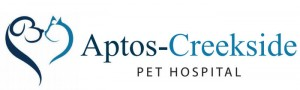 Aptos-Creekside_logo.jpg