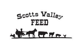 ScottsValleyFeed_logo.jpg